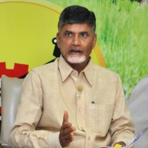 That's not the way we wanted it: Naidu on note ban