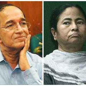 Why Mamata had to back down before the EC
