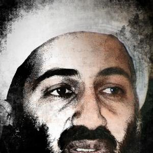 EXPOSED! Pakistan's lie that it had no idea Osama was in Abbottabad