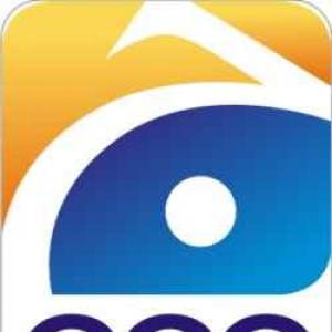 Pak court orders case against Geo TV over blasphemous content