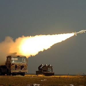India may use BrahMos for cross-LoC strikes