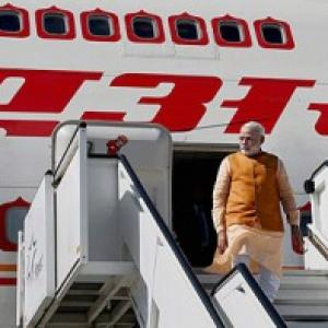 PM Modi to travel to Japan on August 31
