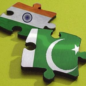 US bemoans breakdown of Indo-Pak talks