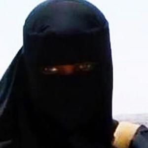 This British woman wants to behead US, UK prisoners for ISIS