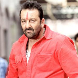 'Go after Sanjay Dutt and kill him'