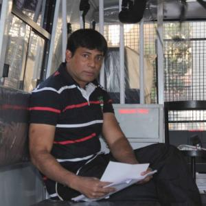Parties, cell phones, personal valet: Abu Salem's cushy life inside jail