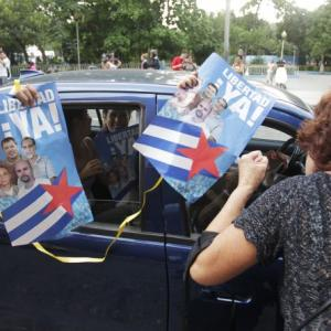 After more than 50 years US, Cuba move to end hostility