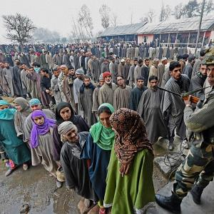 3 reasons why 2014 J&K elections are historic