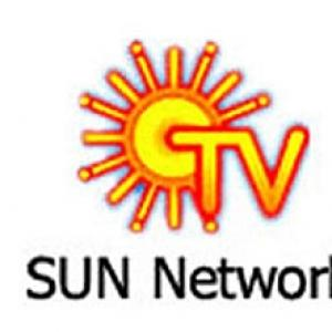 Top Sun TV official arrested for sexual harassment
