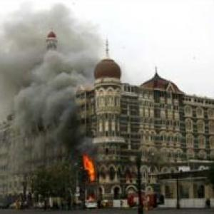 'JuD used charity money to fund Mumbai 26/11 attacks'