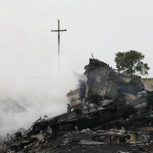 MH17 tragedy: Global outrage targets Russia, mourns the dead