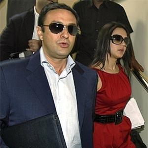 Ness Wadia says charges false as Preity Zinta accuses him of molestation