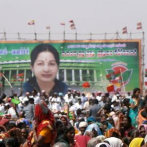 Coalition conundrum cuts into candidates' campaign time in TN
