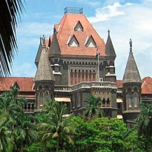 Bombay HC stays Maratha, Muslim reservations
