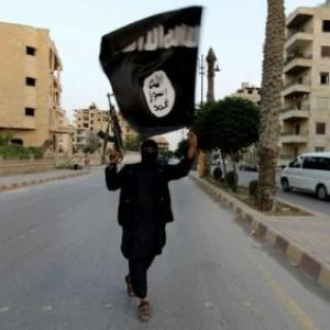 Indian parents must warn their kids against ISIS