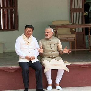 5 things Modi should understand about China