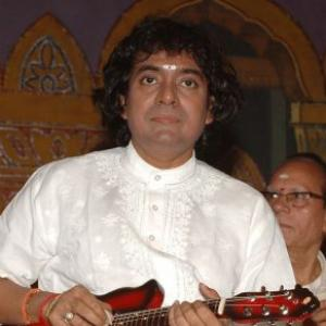 'Everyone should learn humility and kindness from Mandolin Srinivas'