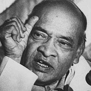 Narasimha Rao carried his nuclear secrets to his grave