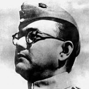 33 files on Netaji set to be declassified