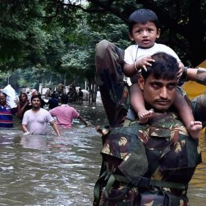 What lessons brands must learn from Tamil Nadu floods