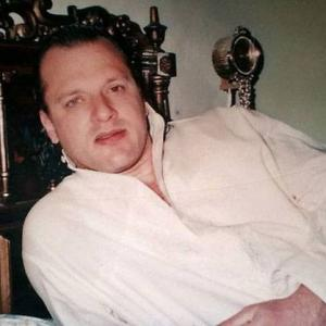 ISI funds terror outfits in Kashmir, reveals Headley