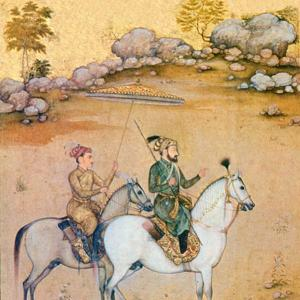 Dara Shikoh and the message for India