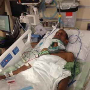 Indian assaulted in US moved to rehabilitation centre