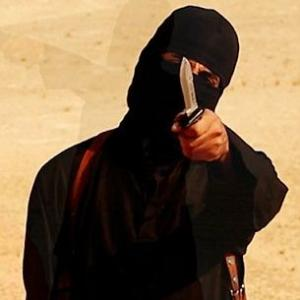 IS confirms Jihadi John is dead