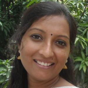 What happened to Priya Pillai could happen to many of us