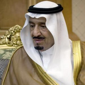 Meet Saudi Arabia's new ruler, King Salman