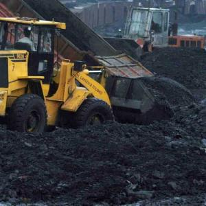 Coal scam: Ex-Jharkhand CM Koda, 8 others to face trial