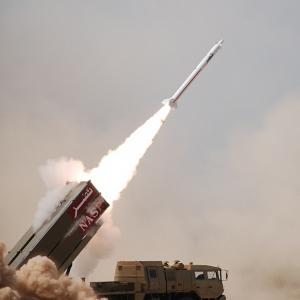 'Pakistan's Nasr missile is the most dangerous development in South Asia'