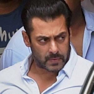 Parade and hang Tiger, not his brother Yakub: Salman