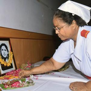 We killed Aruna Shanbaug