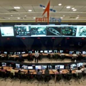 ISRO to test reusable launch vehicle in September