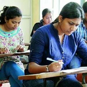 NEET 2018 is over  Here's what MBBS, BDS aspirants can do