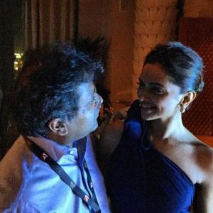Lalit Modi: From 'playboy' to fugitive