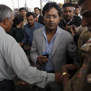 The tale of the 16 ED notices to Lalit Modi