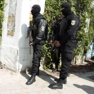 Tunisia terror: Islamic State claims responsibility for attack