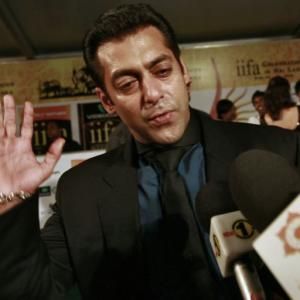 The key witnesses in the Salman Khan case