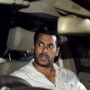 3 factors that worked in favour of Salman Khan