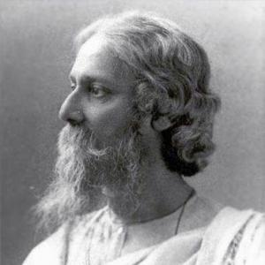 China releases first translations of Tagore's collective works