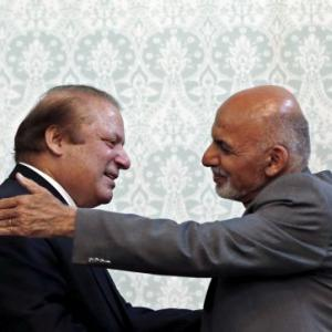How India must counter Pakistan in Afghanistan