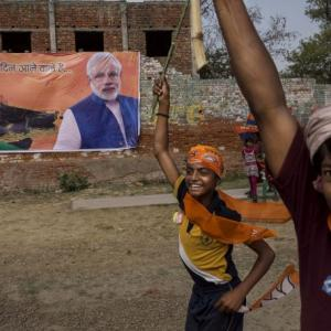 Why 'Modi wave' failed to resonate Bihar?