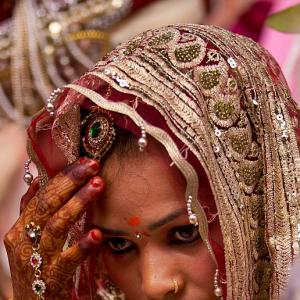 The worrying case of child marriages in Kerala