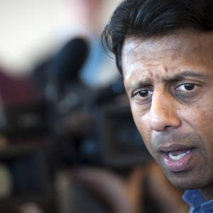 Bobby Jindal quits presidential campaign: This is not my time
