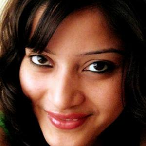 The CBI story: How and why Sheena Bora was killed