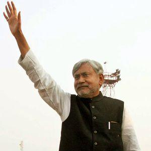 How Bihar has changed under Nitish's rule