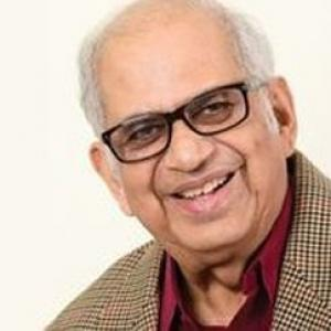 Scientist Bhargava to return Padma Bhushan to protest 'attack on rationalism'