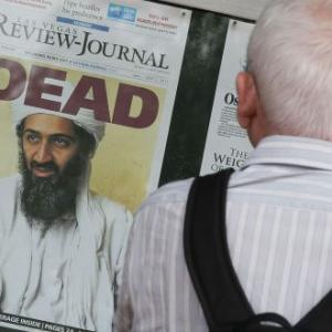 How 4 US lawyers paved the way to kill Osama bin Laden